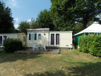 A vendre Cahors 343302766 Camping à vendre