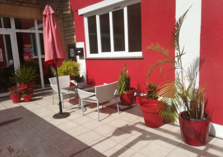 A vendre Sarlat La Caneda 343302770 Hôtels à vendre