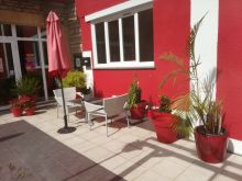 A vendre Sarlat La Caneda 343302770 Cabinet cantais