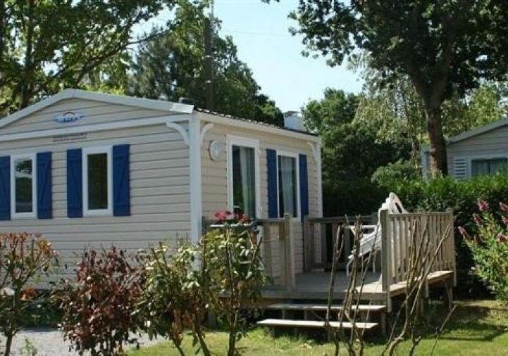 A vendre Saint Malo 343302772 Camping à vendre