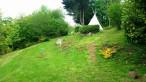 A vendre Lyon 343302773 Camping à vendre