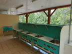 A vendre Millau 343302775 Camping à vendre