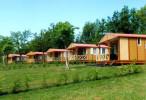 A vendre Lyon 343302776 Camping à vendre