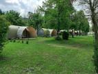 A vendre  Montauban | Réf 343302777 - Camping à vendre