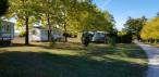 A vendre Perigueux 343302780 Camping à vendre