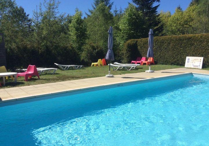 A vendre Limoges 343302782 Camping à vendre
