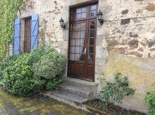 A vendre Limoges 343302783 Cabinet cantais