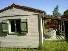 A vendre Le Puy En Velay 343302787 Cabinet cantais