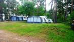 A vendre Le Puy En Velay 343302787 Camping à vendre