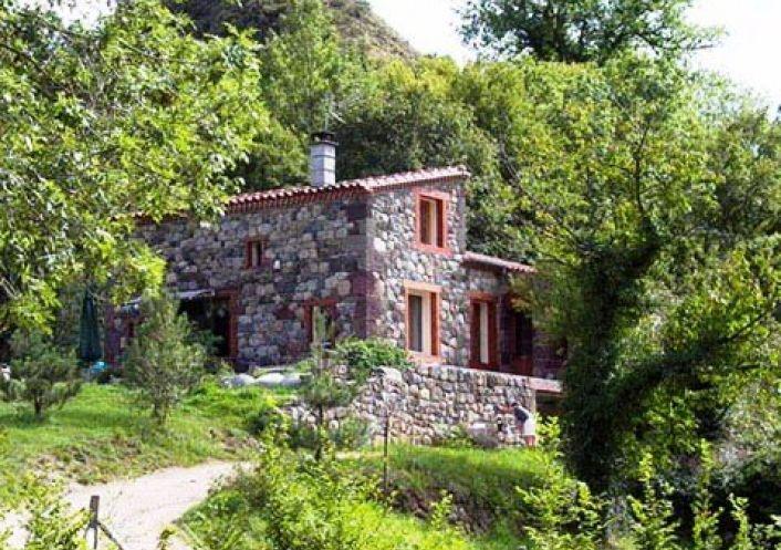 A vendre Camping Le Puy En Velay | Réf 343302789 - Cabinet cantais