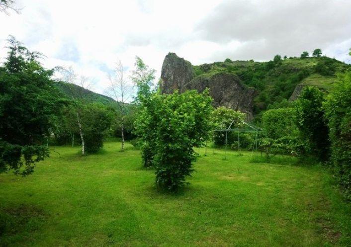 A vendre Le Puy En Velay 343302789 Cabinet cantais