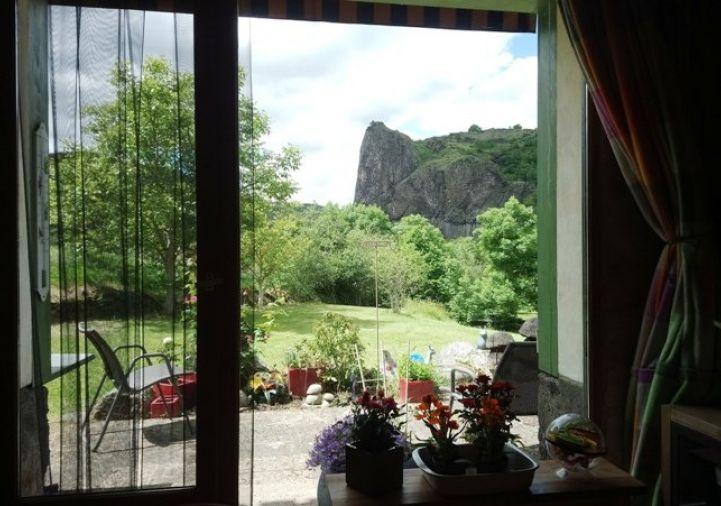 A vendre Le Puy En Velay 343302789 Camping à vendre