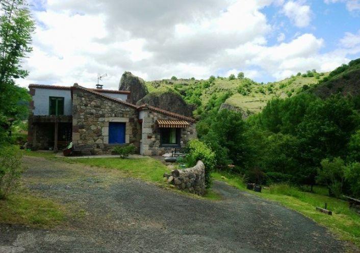 A vendre Le Puy En Velay 343302790 Cabinet cantais