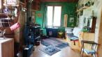 A vendre  Le Puy En Velay | Réf 343302790 - Cabinet cantais
