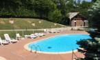 A vendre Bourg En Bresse 343302793 Camping à vendre