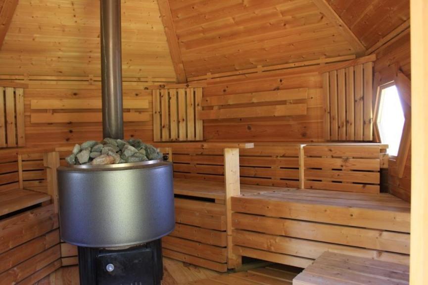 A vendre Dijon 343302799 Camping à vendre