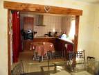 A vendre Vallon Pont D'arc 343302801 Camping à vendre