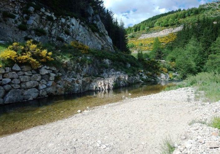 A vendre Camping Vallon Pont D'arc | Réf 343302801 - Cabinet cantais