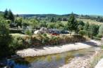 A vendre  Vallon Pont D'arc | Réf 343302801 - Cabinet cantais