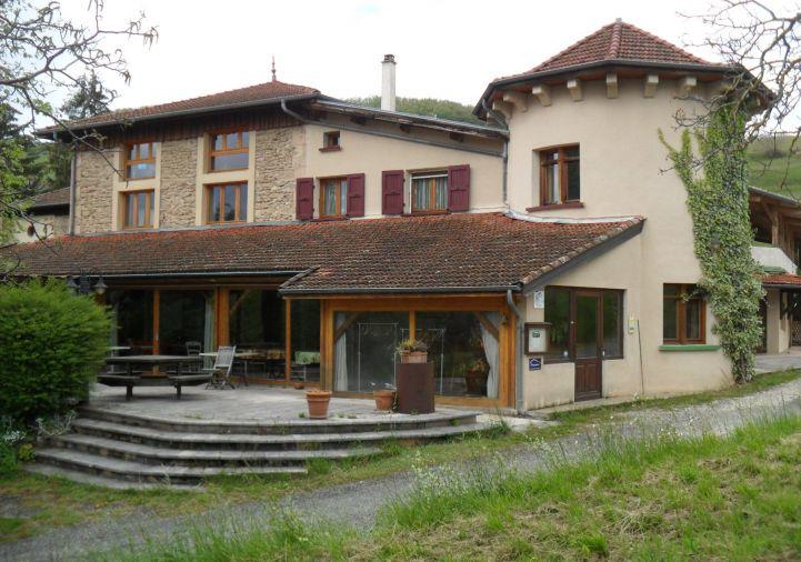 A vendre Grenoble 343302802 Hôtels à vendre