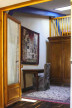 A vendre  Grenoble | Réf 343302802 - Cabinet cantais