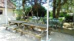 A vendre Dijon 343302807 Camping à vendre
