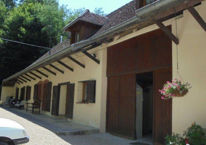 A vendre Camping Dijon | Réf 343302807 - Cabinet cantais