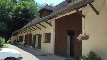 A vendre Dijon 343302807 Cabinet cantais