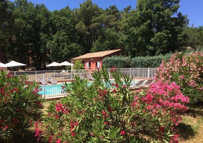 A vendre Hôtel   bureau Avignon   Réf 343302809 - Cabinet cantais