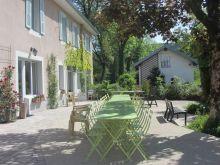 A vendre Bourg En Bresse 343302811 Cabinet cantais