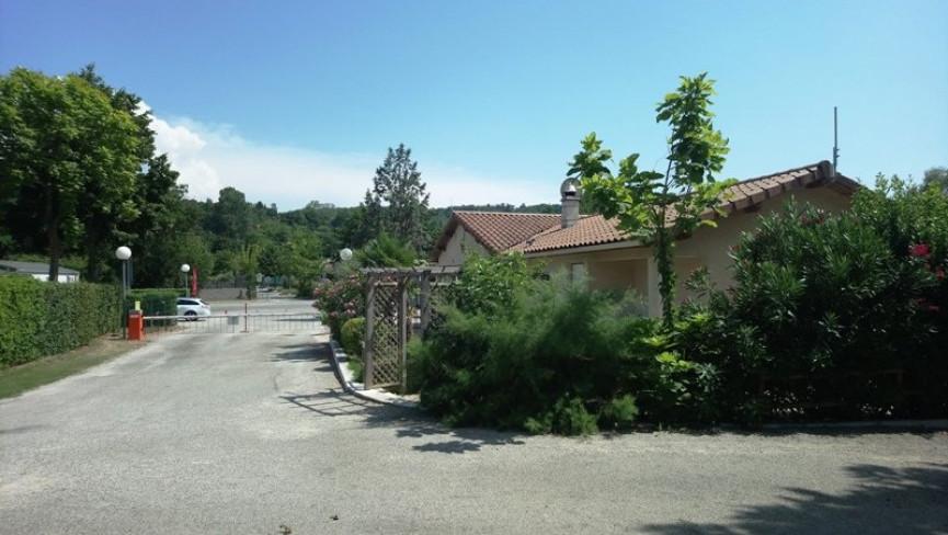 A vendre Grenoble 343302814 Camping à vendre