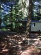 A vendre Courbessac 343302818 Camping à vendre