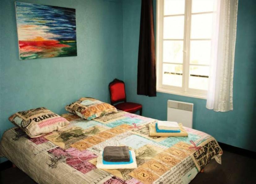 A vendre Dijon 343302819 Camping à vendre