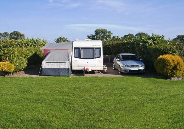 A vendre Camping Dijon | Réf 343302819 - Cabinet cantais