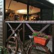 A vendre  Montauban | Réf 343302826 - Camping à vendre