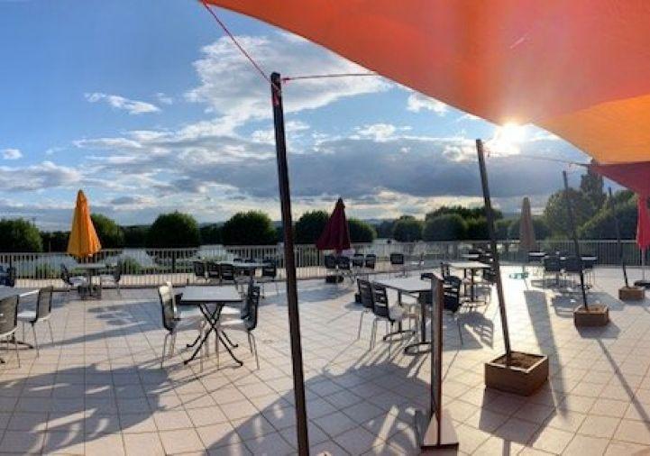 A vendre Bourg En Bresse 343302840 Camping à vendre