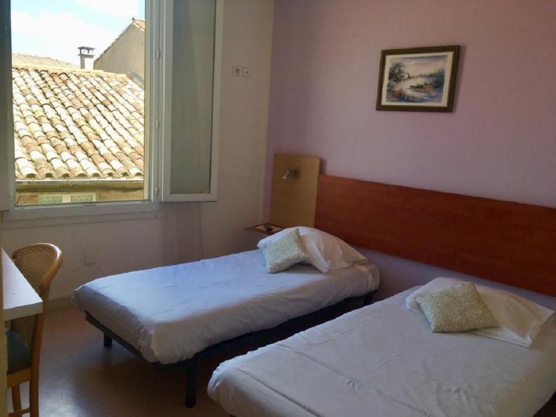 A vendre Saint Guilhem Le Desert 343302841 Hôtels à vendre