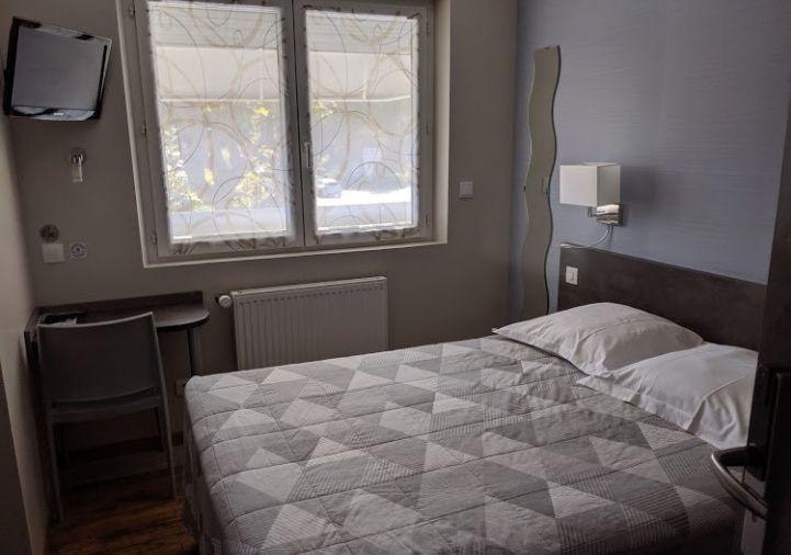 A vendre Hôtel   restaurant La Roche Sur Yon | Réf 343302854 - Hôtels à vendre