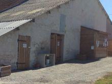 A vendre Limoges 343302860 Cabinet cantais