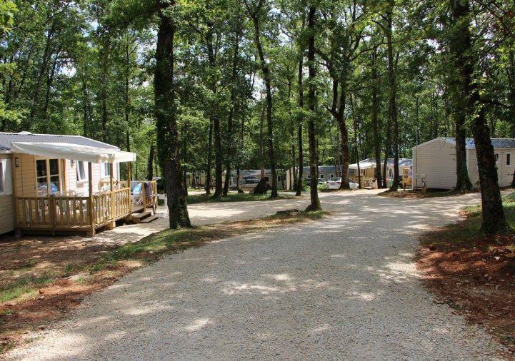 A vendre Cahors 343302861 Camping à vendre