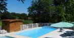 A vendre  Cahors | Réf 343302862 - Camping à vendre