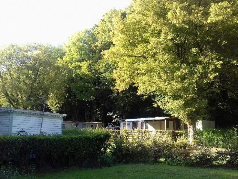 A vendre  Arras | Réf 343302863 - Camping à vendre