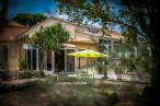 A vendre Montpellier 343302877 Hôtels à vendre