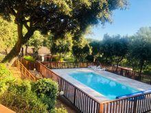 A vendre Saint Tropez 343302878 Cabinet cantais