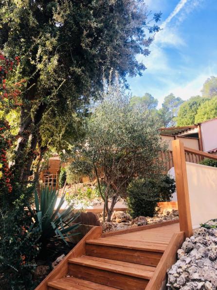 A vendre Saint Tropez 343302878 Hôtels à vendre