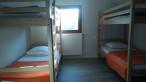 A vendre Bourg En Bresse 343302881 Hôtels à vendre
