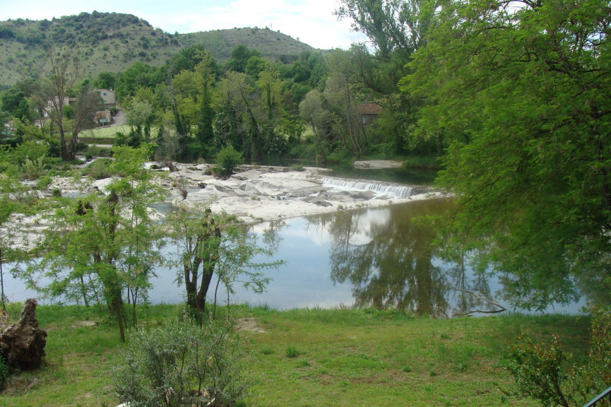 A vendre Vallon Pont D'arc 343302887 Hôtels à vendre