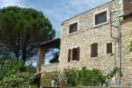 A vendre  Vallon Pont D'arc | Réf 343302887 - Cabinet cantais