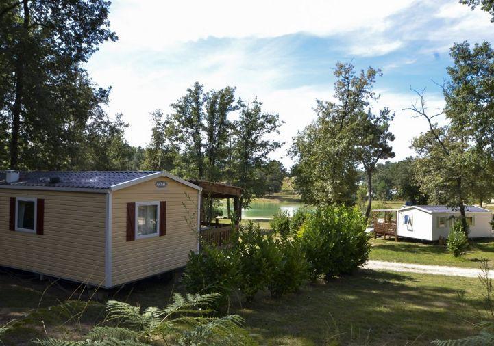 A vendre Bergerac 343302891 Camping à vendre