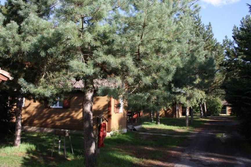 A vendre Laon 343302892 Camping à vendre